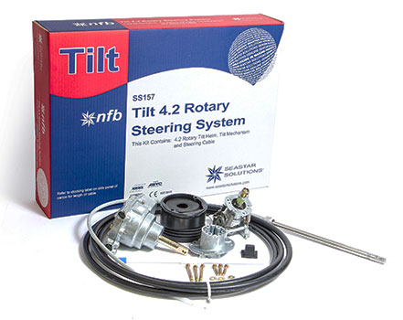 NFB-4.2-Tilt-Rotary