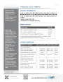 data_sheet_thumb