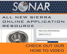 home-page-sonar
