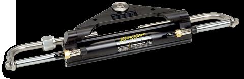 BayStar cylinder seastar solutions 35 Evinrude Wiring Diagram at gsmx.co