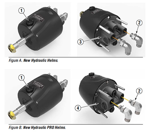 hydraulic-fittings-helms