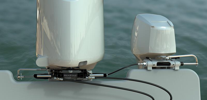 Peachy Seastar Solutions Wiring Digital Resources Indicompassionincorg