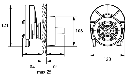 Cb Antenna Wiring together with 4 Barrel Carburetor For A 390 besides Jeep Grand Cherokee Transmission Recall together with 1968 Camaro Headlight Wiring Diagram further Honda Ascot Engine Diagram. on mercury 500 parts diagram