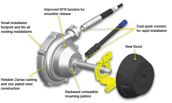 Xtreme Mechanical Steering on power steering pump diagram for ford taurus