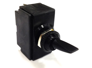 TG40020 seastar solutions marine raider toggle switch wiring diagram at crackthecode.co