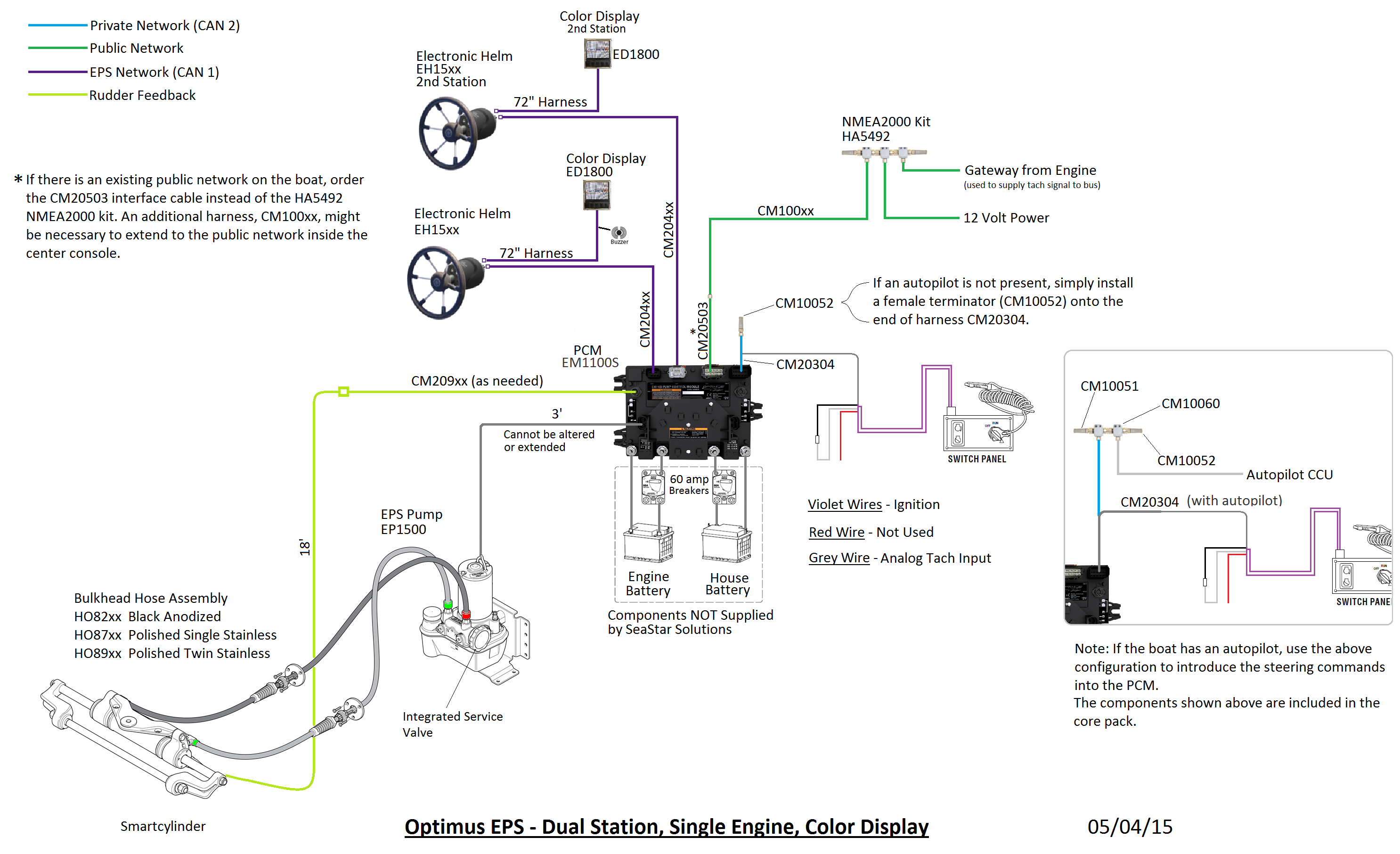 daihatsu ignition switch wiring diagram with Eps Karimun Wiring Diagram on Daihatsu Rocky Feroza Sportrak F300 Body Electrical Parts And System also Daihatsu Hijet S65 Wiring Diagram likewise 1971 Honda Ct90 Parts Diagram moreover Wiringdiagrams21   wp Content uploads 2010 07 GMC 2500 HD Trailer Wiring Diagram thumb also 94 Geo Prizm Radiator Diagram Wiring Photos For.