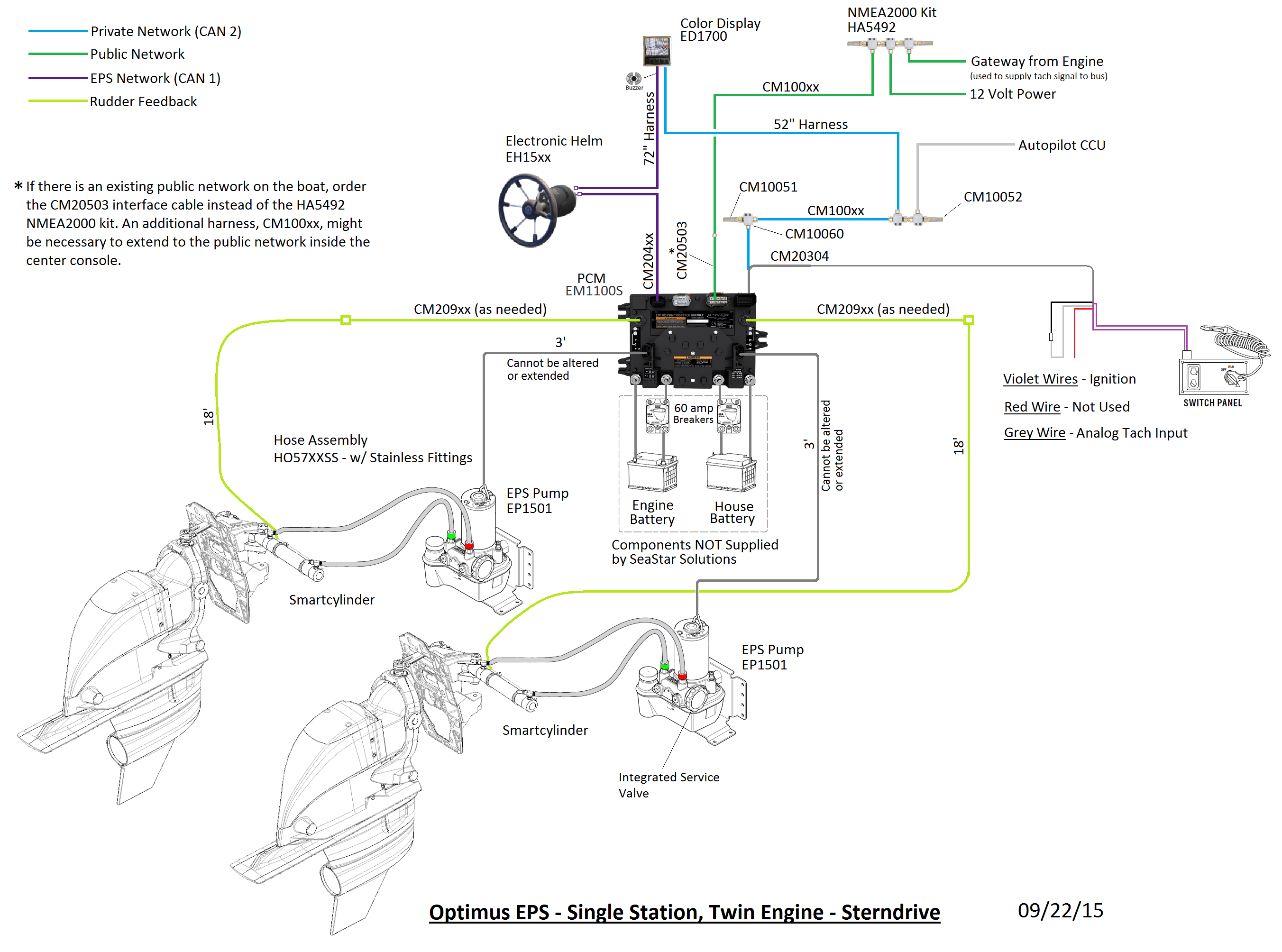 lexus amplifier diagram html