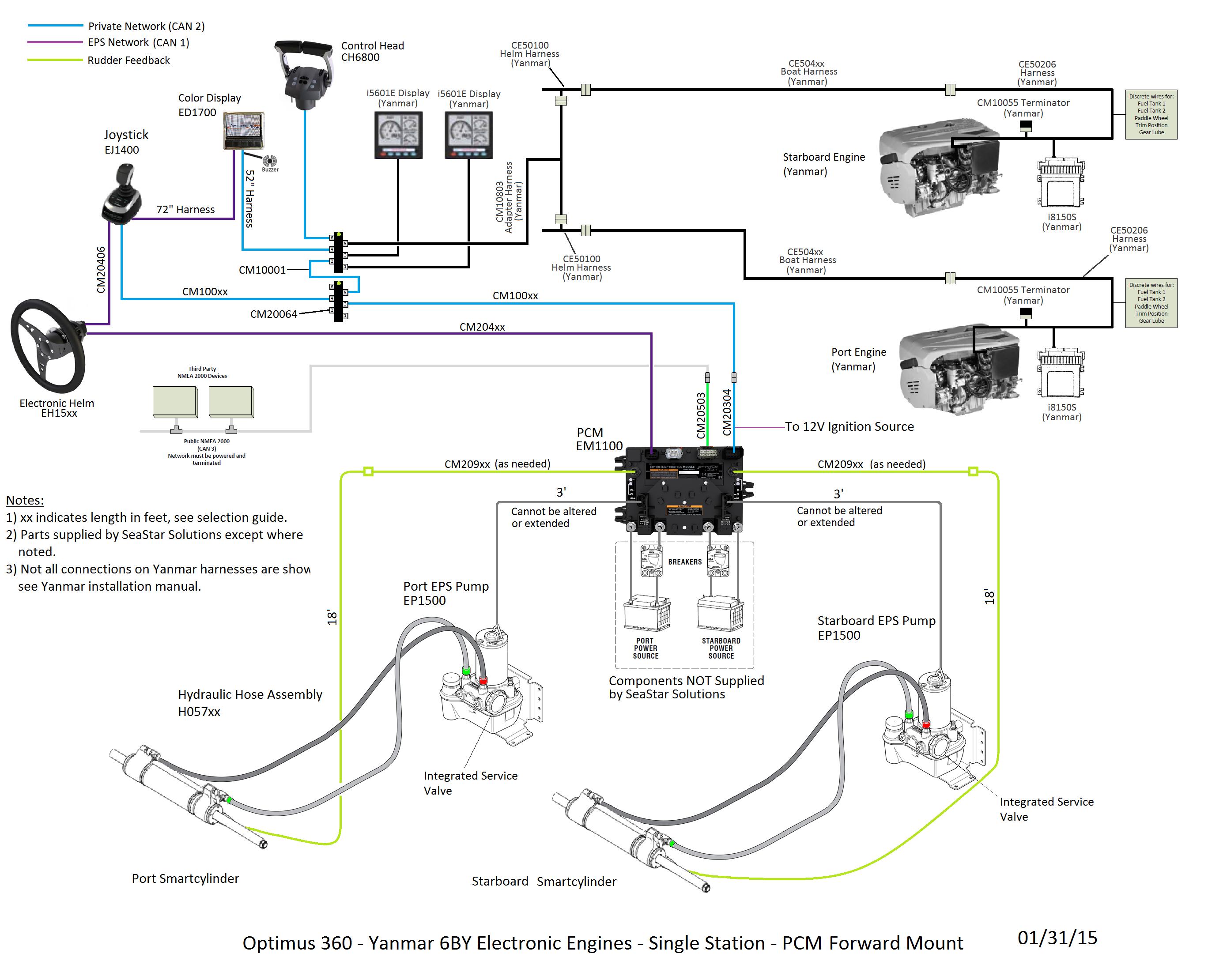 Yanmar yse manual array yanmar marine engine installation manual wiring diagram and schematics rh diagramschematics us fandeluxe Images