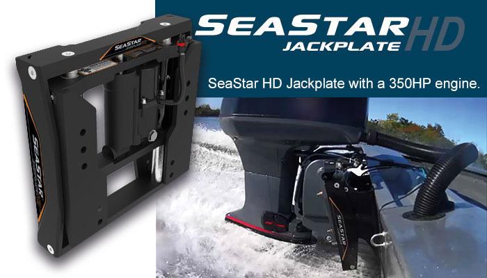 SeaStar-Jackplates-HD