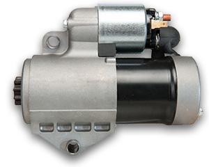 starter-diesel