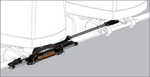 new-outboard-cylinder-single