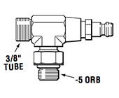 HF6002