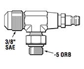 HF6003