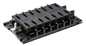 FS40410