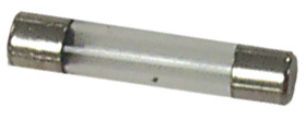 FS79080