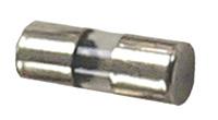 FS79230