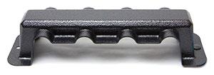 FSC46300