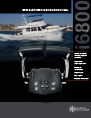 i6800-Brochure-6pages-2015-1