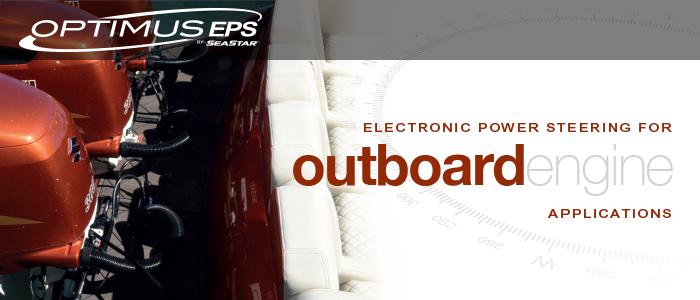 optimus EPS slider 1 seastar solutions  at n-0.co