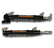 Optimus EPS Inboard/Sterndrive Cylinders