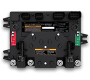 Optimus Pump Control Module