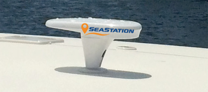 seastationmain