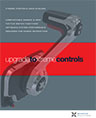 xtreme-controls-2016-web-1