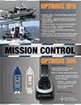 optimusworkboatsellsheet