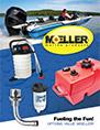 Moeller Catalog