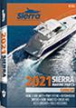 Sierra Marine 2021